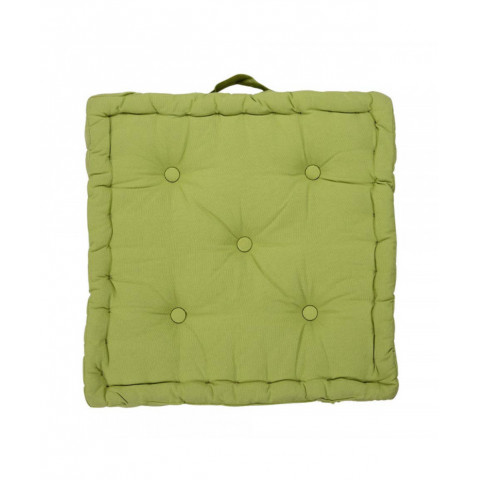 Floor Cushion Green...