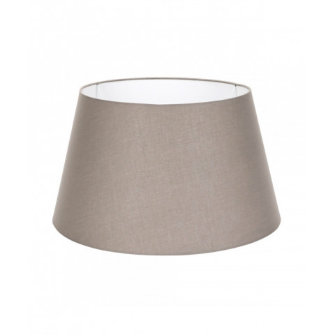 Lampshade Cotton Sandstone...