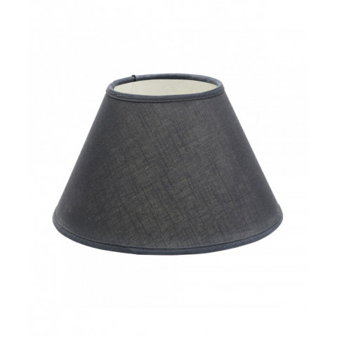 Lampshade Empire Cotton...