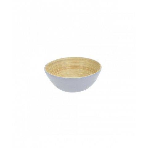 Bowl Bamboo Dia 4 Assorted...
