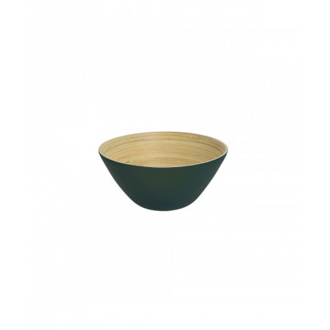 Bowl Bamboo 3 Assorted...