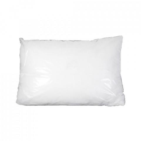 Pillow Filling 300 Gr