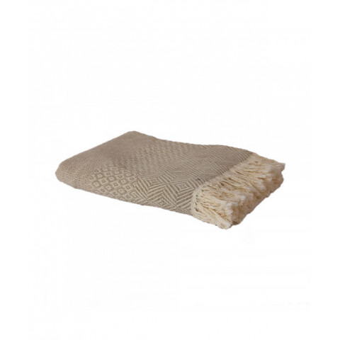 Towel Linen