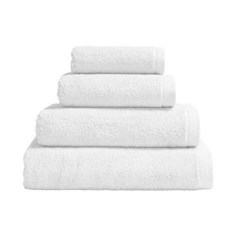 Towel Essential