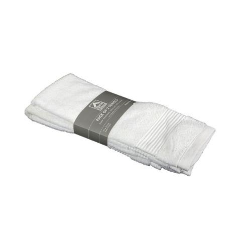 Set Of 2 Towels