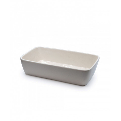 Baker Scandi Rectangle