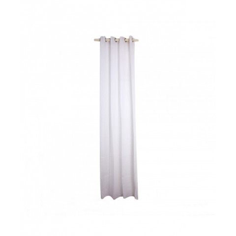 Curtain Jour Linen
