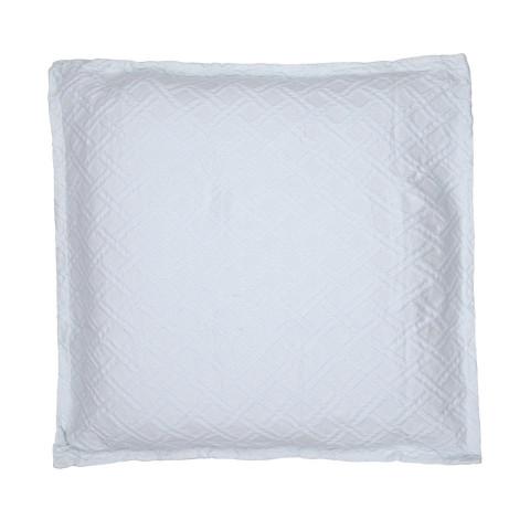 Cushion Canvas
