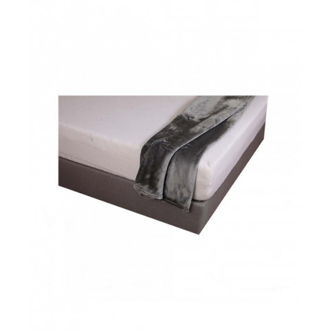 Bed Cover Pilonga Many...