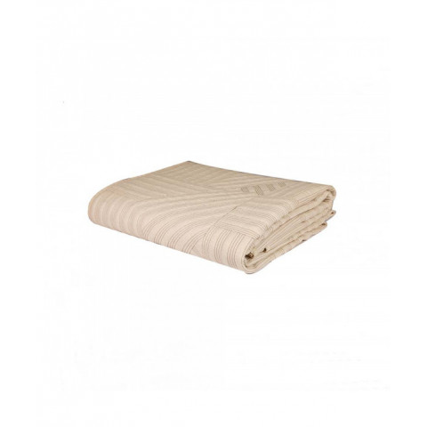 Bed Cover Jacquard