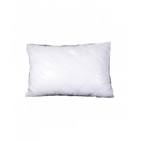 Pillow Quilted Microfiber...