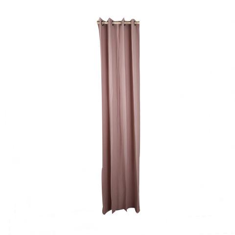 Curtain Linen Lave