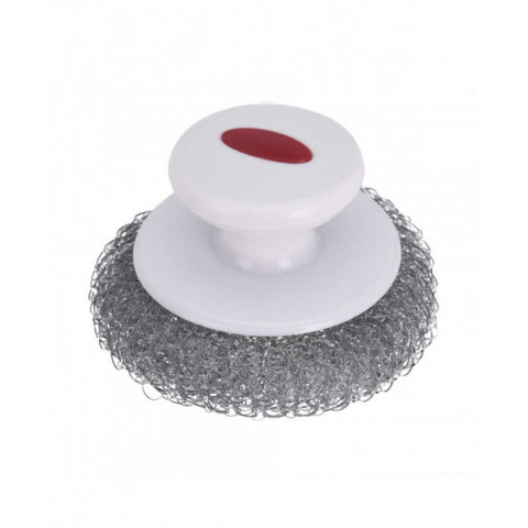Scouring Pad Set Of 2...