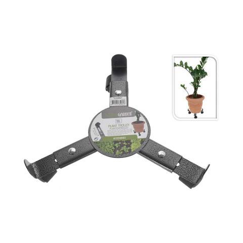 Adjustable Plant Base...