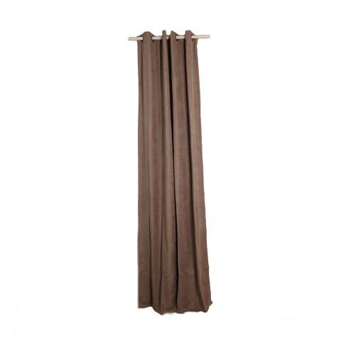 Curtain Alaska 140x260 cm