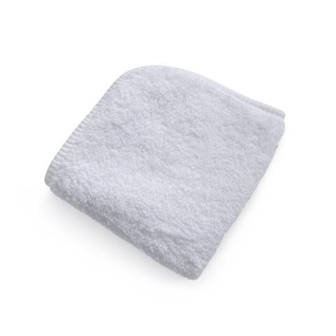 Towel Double Loop White...