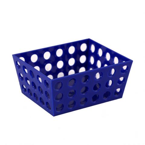 Basket Slim Compact Small...