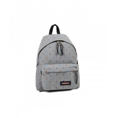 Backpack One Compartment...