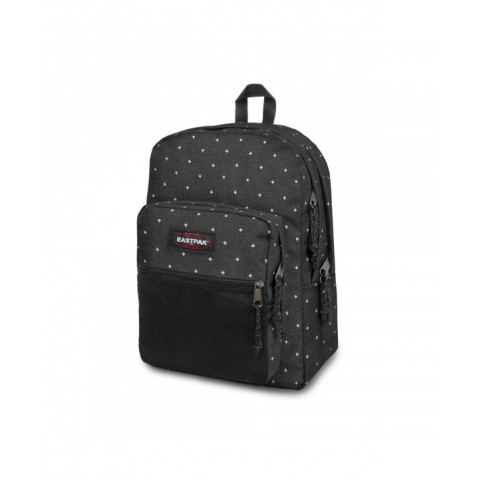 Backpack 2 Compartments...