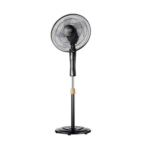 Stand Fan 20 Inch 100 Watt