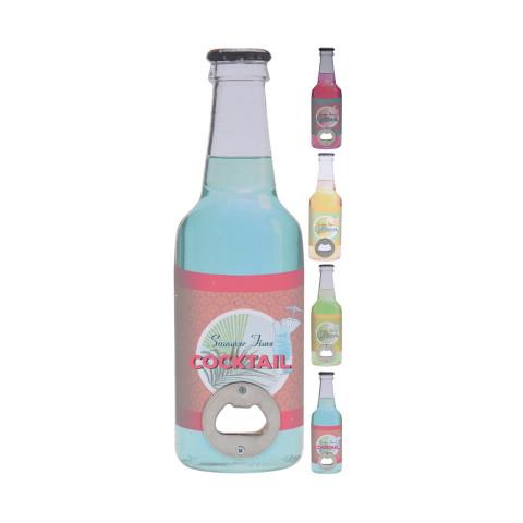 Bottle Openner 23x7x8 cm
