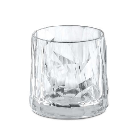 Drinking Glass Superglass...