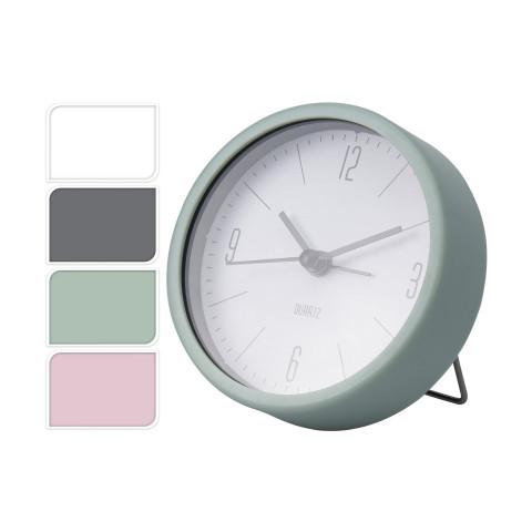 Alarm Clock 4 Assorted...