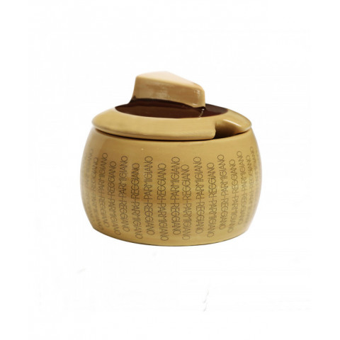 Cheese Bowl Small