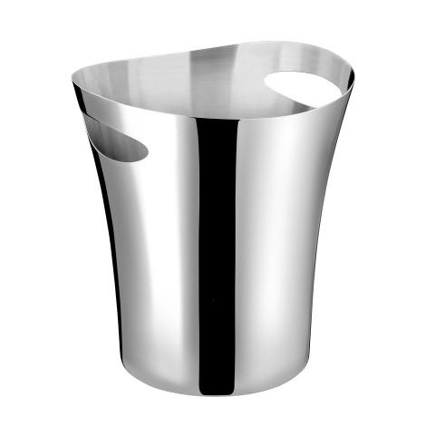Champaign Bucket Boheme