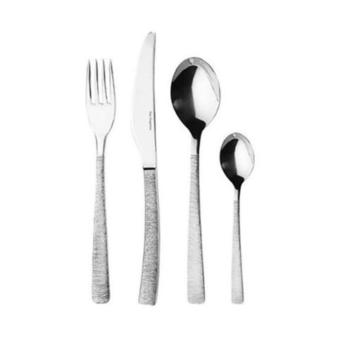 Cutlery Set Astre 24 Pieces