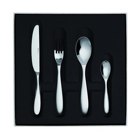 Cutlery Set Aloa Mirror 24...