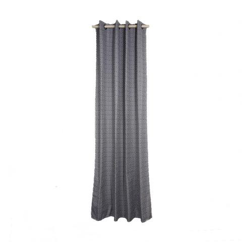 Curtain Geocity 145x245cm