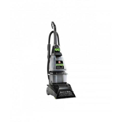 Carpet Washer Floor and...