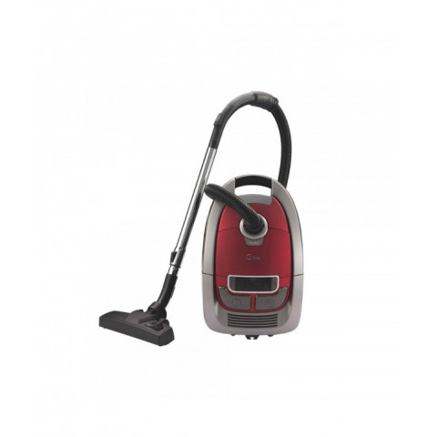 Vacuum Cleaner Canister...