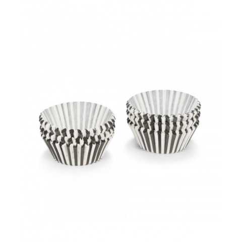 Paper Molds For Cupcake...