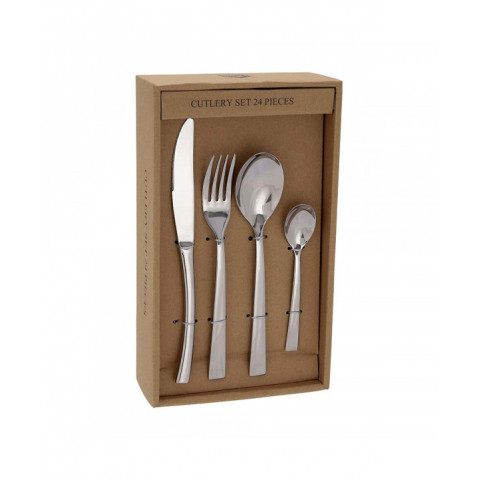 Cutlery Paris Stainless...