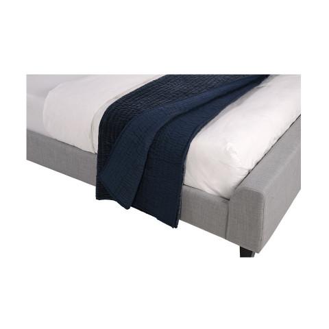 Bed Cover Velvet