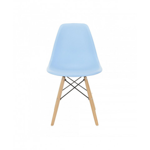 Dining Chair Shell