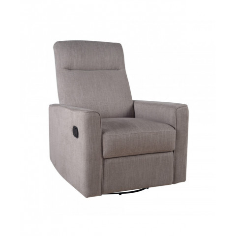 Armchair Recliner With...