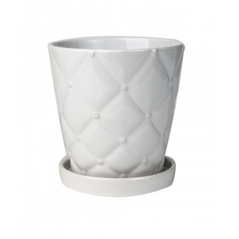 Pot Ceramic