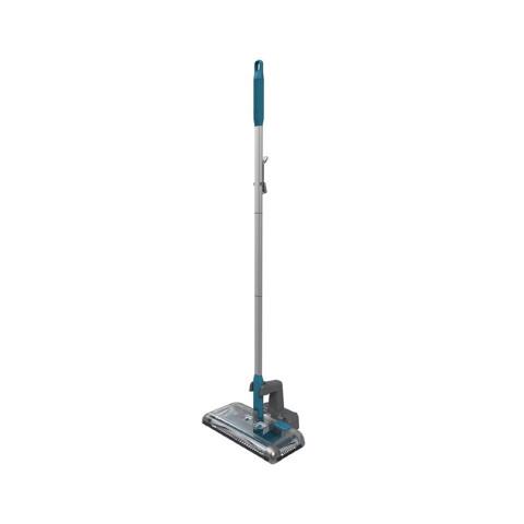 Sweeper 20 Watt 3.6 Volt