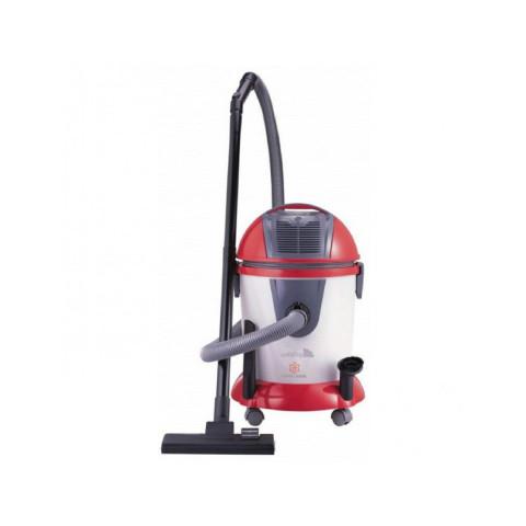 Vacuum Cleaner Barrel 1800...