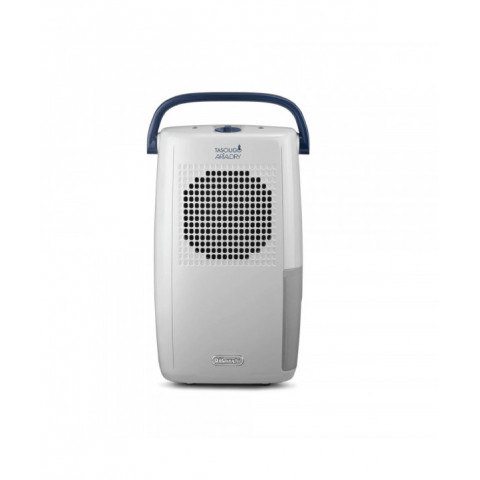 Dehumidifier Compact 25 M2...