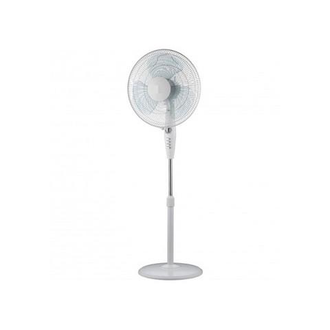 Stand Fan 3 Blades 120 Watt...