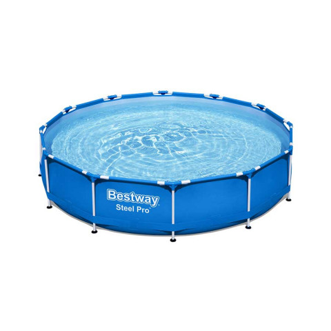 Splash Frame Pool 366X76 cm
