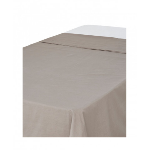 Duvet Cover Percale Cotton...