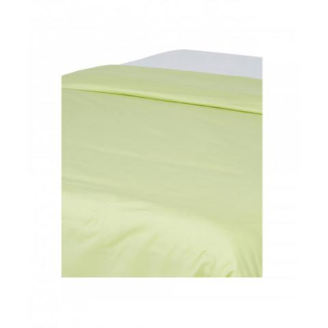 Duvet Cover Anis 200x200 cm