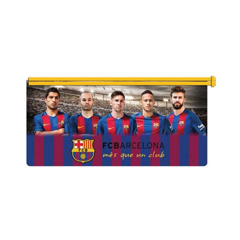 Pencil Case Barcelona