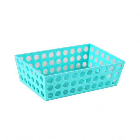 Basket Compact