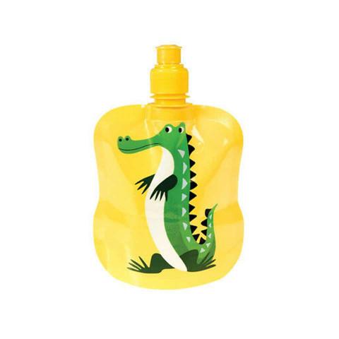 Water Bottle Harry...